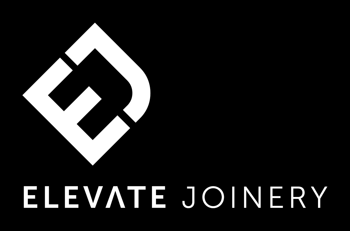Elevate Joinery